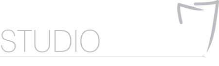 STUDIO MEDICO METZ - ODONTOIATRIA E MEDICINA ROMA