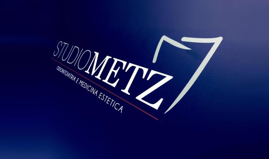 StudioMetz-Logo