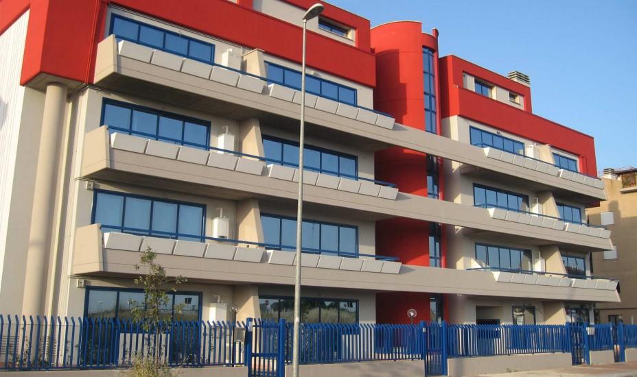 bg-palazzo