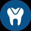 icon-odontoiatria